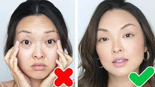 Remove Tan from Face and body