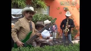 Poncho Villagomez - Prenda Del Alma