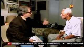 Houve uma ditadura militar no Brasil?