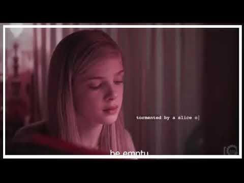sad multifandom || я ненавижу себя || анорексия - YouTube