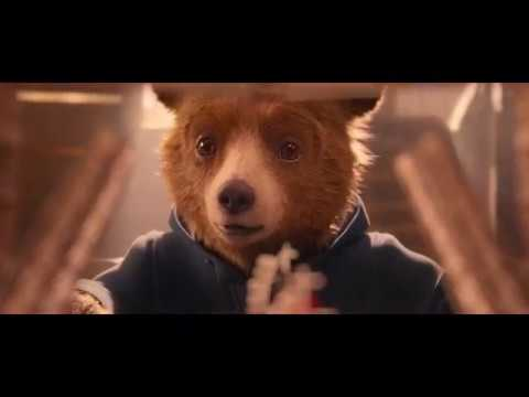 Paddington 2 - I biograferne 30. november