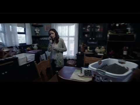 Insidious: Chapter 2 Scene - DID YOU NOTICE?