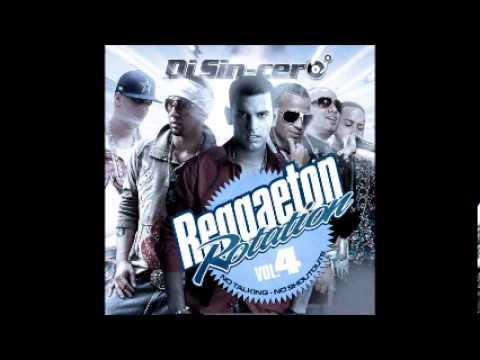 compilado de reggaeton de diciembre