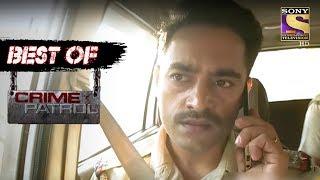 Best Of Crime Patrol - Guilty - Full Episode