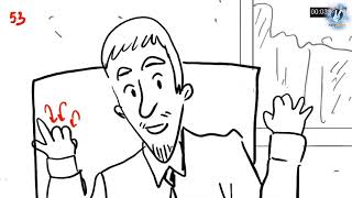 видео Новый мультимодальный сервис DHL