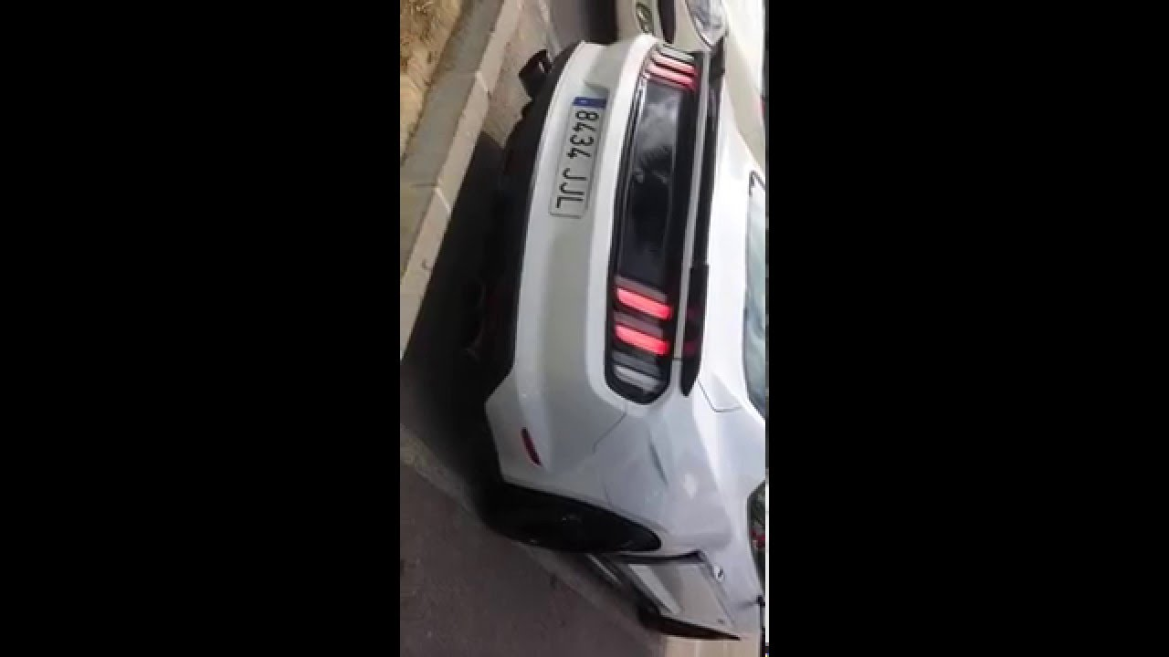 2015-ford-mustang-gt-roush-in-puerto-banus