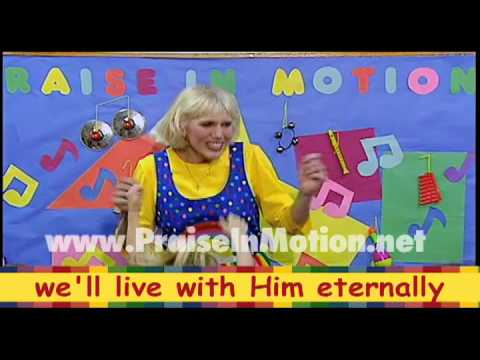 Abc christian songs