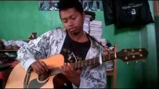 dama mahaleo tsy miraharaha (cover JBL Andry)