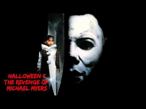 halloween 5 the revenge of michael myers 1989 vidimovie