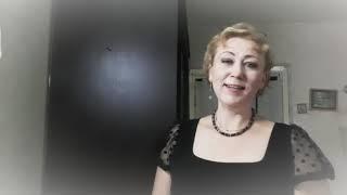 1 Как похудеть на 10 кг правильно Правильное питание для похудения и диета Лишний вес и ПП питание