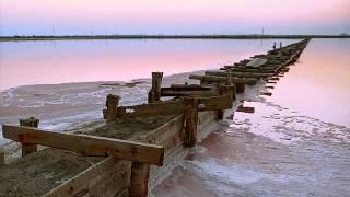 Где купить морскую соль(http://bit.ly/1HhiaBO УНИКАЛЬНАЯ КРЫМСКАЯ МОРСКАЯ РОЗОВАЯ СОЛЬ отборная и высококонцентрированная ЛУЧШИЙ СПОСОБ..., 2015-03-27T12:25:53.000Z)