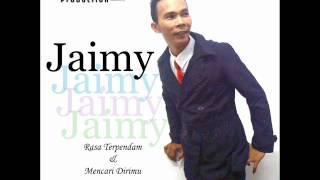 Download Video Mencari Dirimu.wmv MP3 3GP MP4