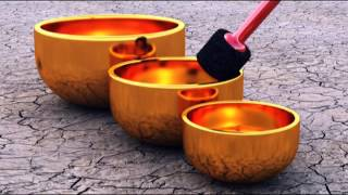 calm music peaceful songs most relaxing music new age for meditationyogamassage deep sleep