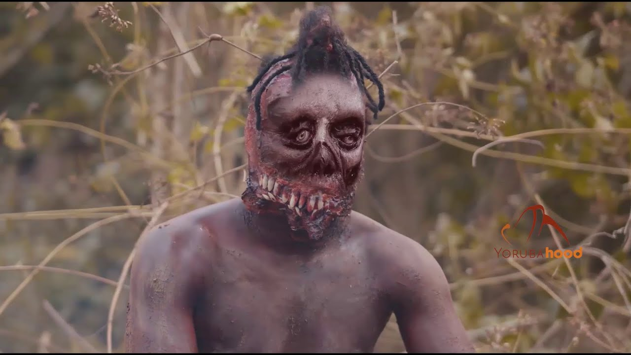 Download Afeefe - Latest Yoruba Movie 2021 Premium Starring Yemi Solade | Jide Kosoko | Temitope Iledo