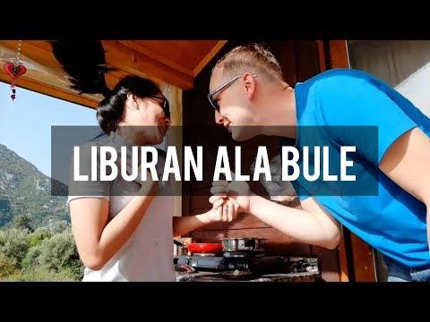 gaya-liburan-bule-#ldr-#couplegoals