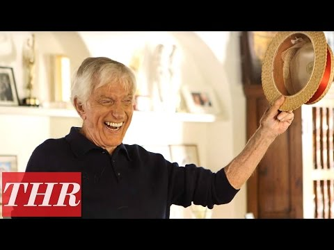 Dick Van Dyke - Creative Until You Die | THR