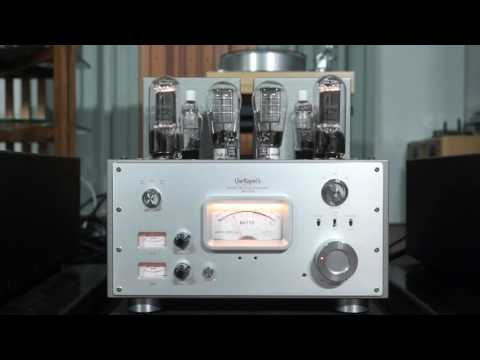 Integrated Amps - Moving on up!   Steve Hoffman Music Forums