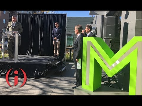 Milhaus: Investment to Fuel $1B Portfolio