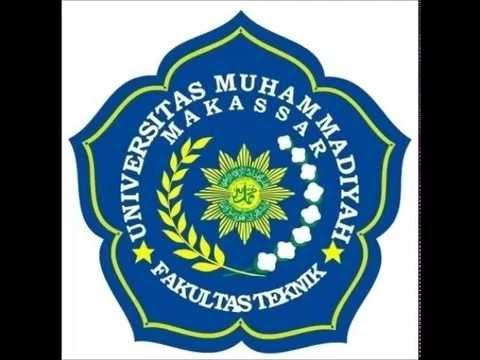 Mars HME FT UNIVERSITAS MUHAMMADIYAH MAKASSAR