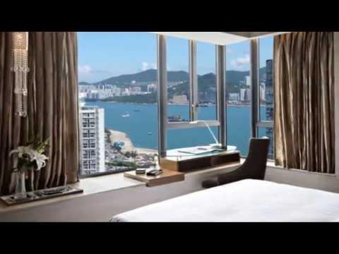 Dorsett Kowloon Hotel Hong Kong  Best Hotels