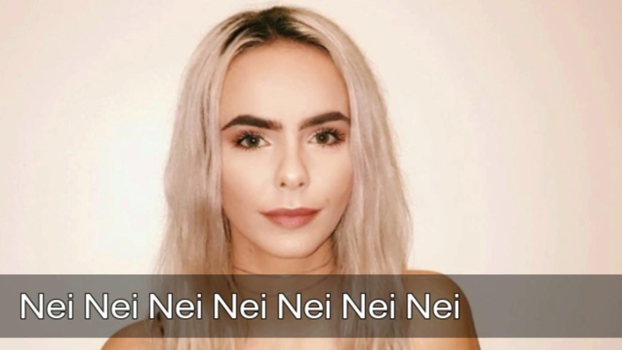 attan-nei-nei-lyrics-agon-veselaj