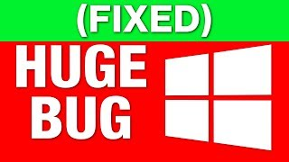emergency-video-latest-windows-update-may-delete-all-your-files