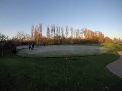2016 11 29 Renovation Beregnung Golf   02