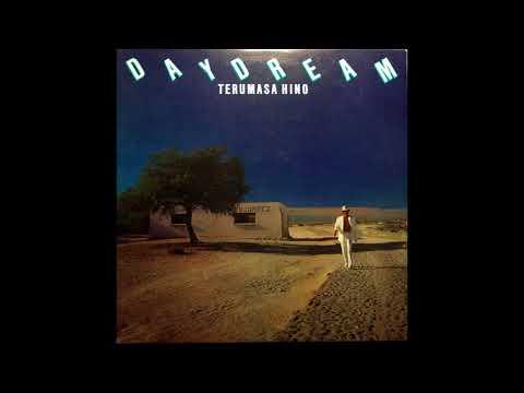 Daydream - Terumasa Hino Full Album [1980 Japan Jazz]