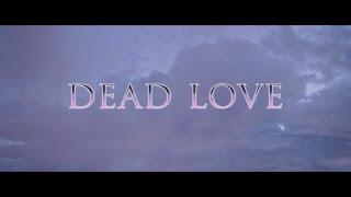 Video Dead Love - A romantic ghost story. download MP3, 3GP, MP4, WEBM, AVI, FLV Juni 2018