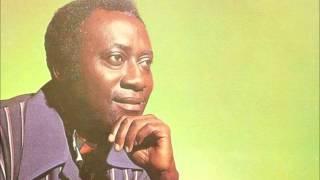 Le Grand Kalle & African Jazz - Bolingo Suka Te (1962)