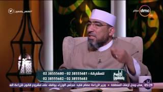 لعلهم يفقهون - متى يبدأ الطفل في حفظ القرآن الكريم ؟ وكم المدة التي يحفظ فيها القرآن كاملآ ؟