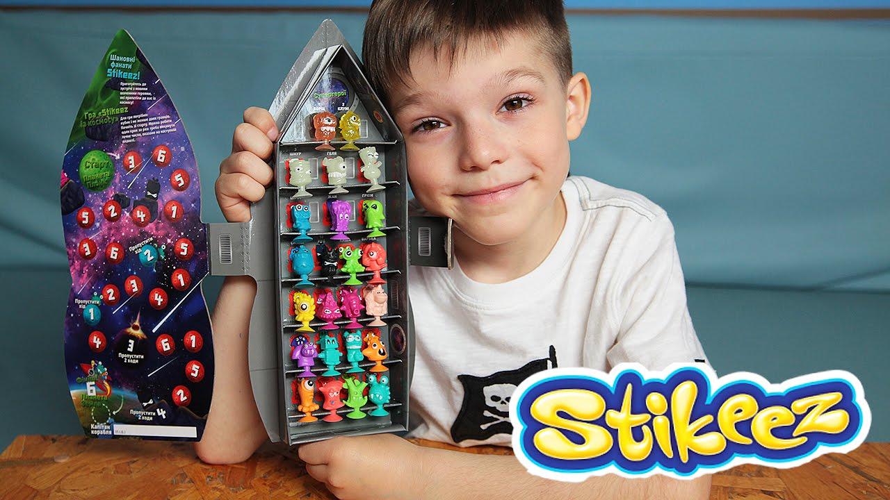 В интернет-магазине детских игрушек v3toys. Ru вы можете купить мягкую игрушку ежика по самым выгодным ценам!. Доставка по москве и во все.