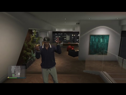 gta-5-how-to-buy-shark-cards