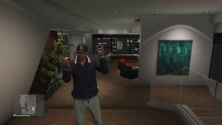 Gta 5 How to buy shark cards