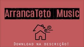 4i20 Claudinho Brasil   Bach Devochka & Mandragora Remix