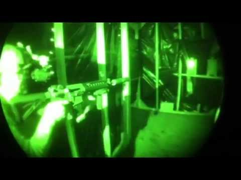 DarkHouse-ARPC-STS Arms-4