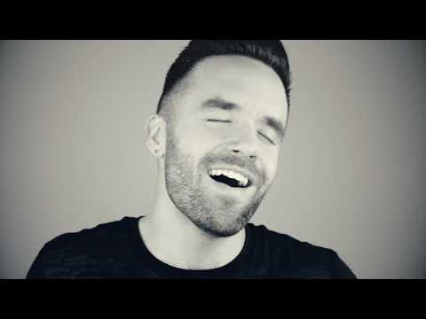 Brian Justin Crum   Me Love Acoustic Cover