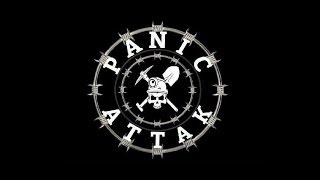 PANIC ATTAK KILL THE BILL BANNERMANS SEPTEMBER 2015