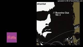 01 intro shantel
