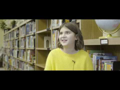 Diamond School to Watch: Ruth Barker Middle School