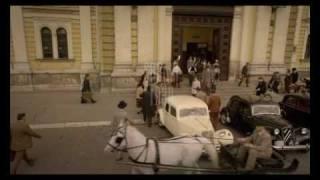 Montevideo, Bog te video - oficijalni trejler(VAŽNO saopštenje producentske kompanije Intermedia Network Dragi fanovi, obaveštavamo vas da će svi komentari i link-ovi koji budu postavljeni na zid ..., 2010-12-13T14:49:07.000Z)