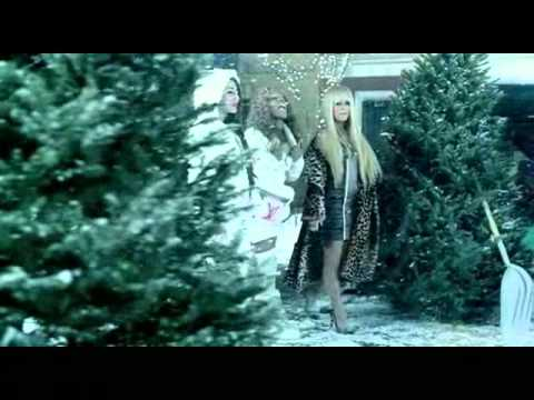 Danity Kane  Ride For You HD