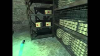 Live Time: Penumbra- Ep.07 -  È tempo di distruzione