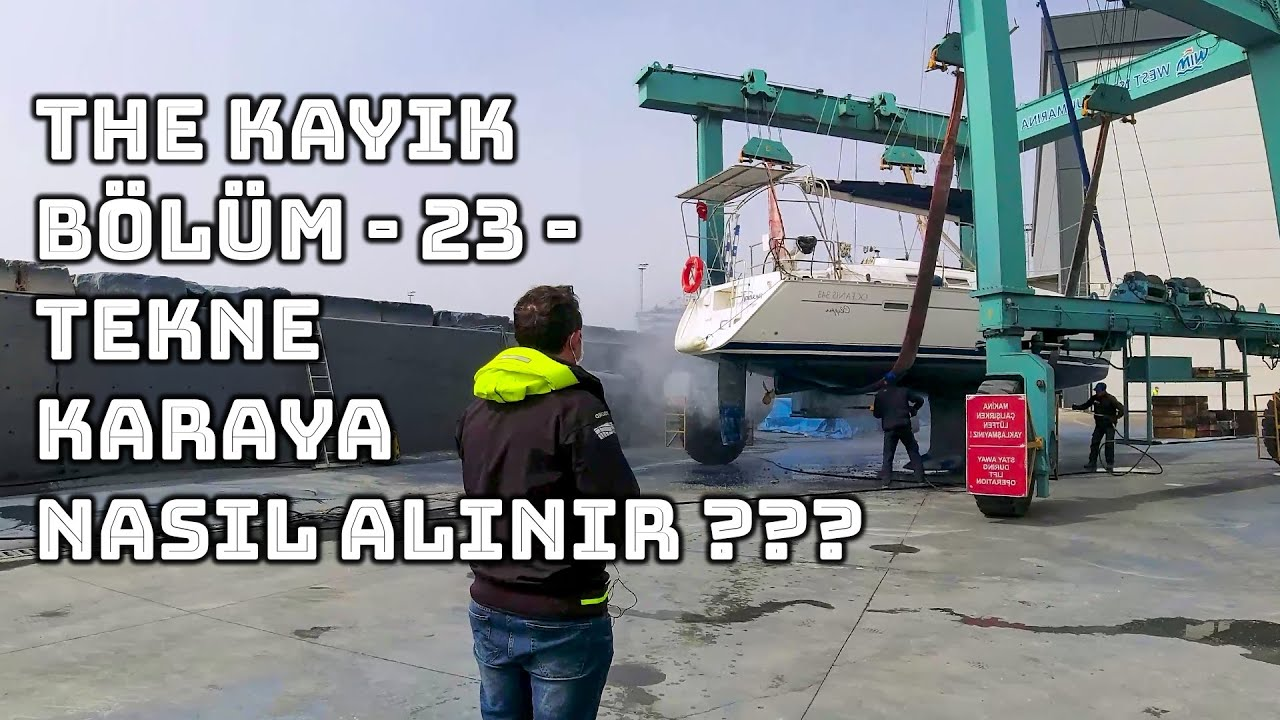 Serkan Aydın & Buğrahan Denizoğlu - Kayık #KaradenizAkustik