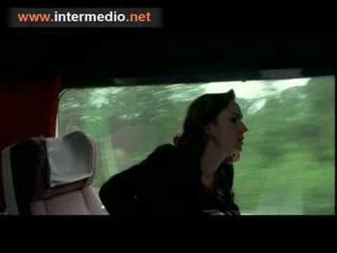 ± Watch Online Secret défense (1998)