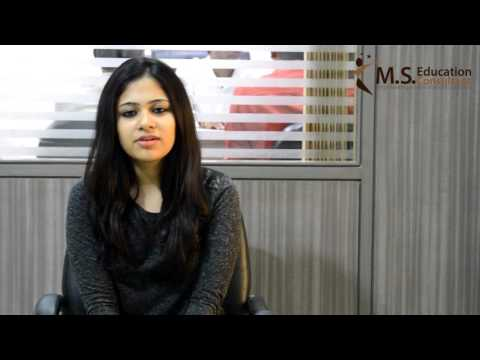 cyprus visa review - M S Education Consultant
