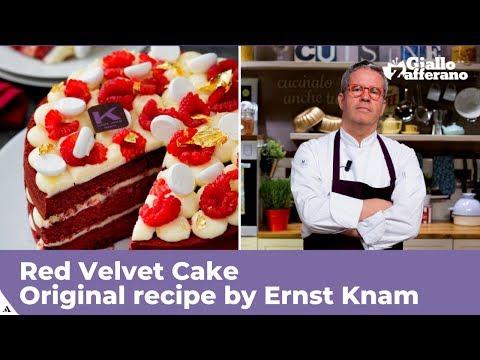 red-velvet-cake---original-recipe