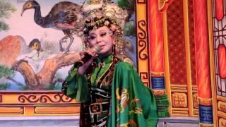 秀琴歌劇團 雙槍陸文龍4 莊金梅