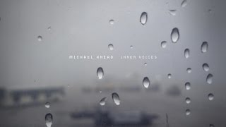 Michael Knead -- Inner Voices (Official Video Clip)