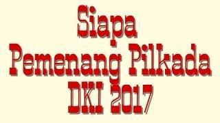 Ramalan Gubernur DKI 2017 versi Mbah Mijan